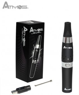 VAPORIZADOR ATMOS RAW JEWEL