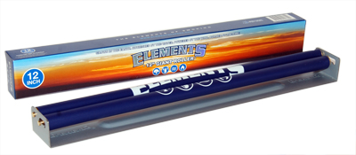 elements roladora forjadora 12 inc 30 cm