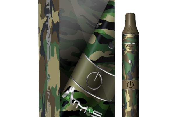Atmos-Junior- vapomex