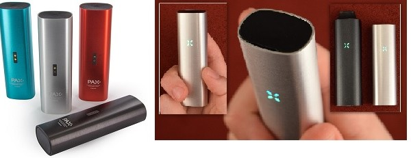 Vaporizador-pax-2-smoke-shop-mexico