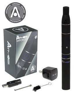 DHK-Advanced-atmos-vaporizador